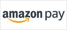ジュエリー 通販 / リジューのお買いものでAmazon payがご利用頂けます。